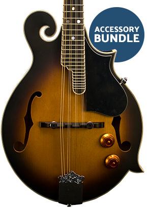 dating Washburn mandolin online dating svindel for pengene