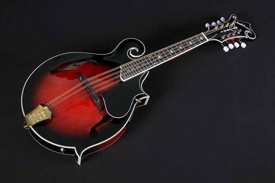 IKN 2pcs Push Pull Guitar Bass Switch Pots Tone B250k 18mm Shaft