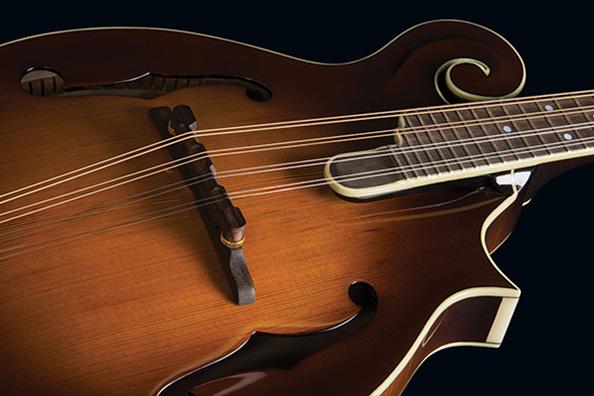 dean guitar serial number decoder
