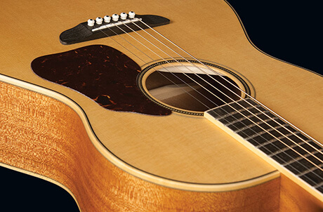 135th-anniversary-acoustic-guitar