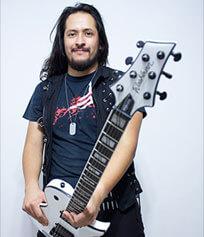 carlo hernandez artist profile image