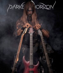 daniel baum artist profile image