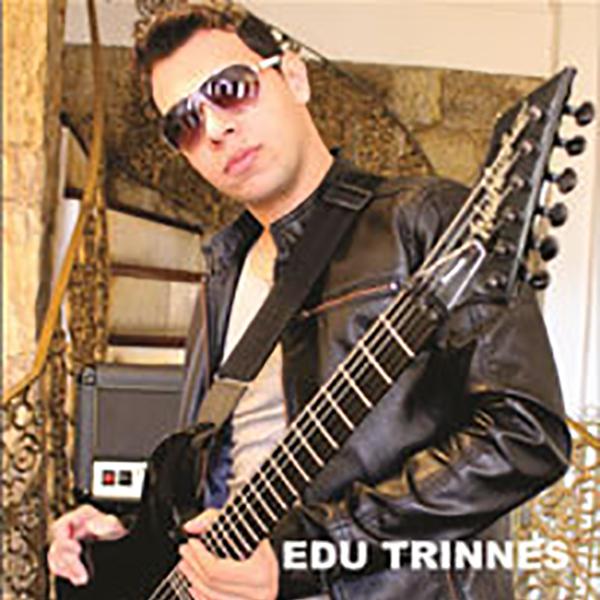 edu trinnes profile pic