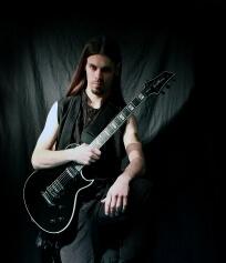 jannik schmidt artist profile image