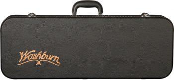 MC92 guitar case