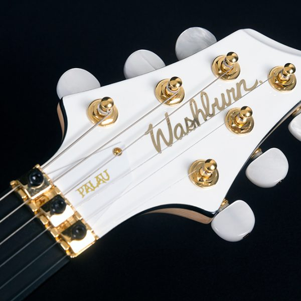 PXM-DP10WH FRONT OF THE HEAD STOCK