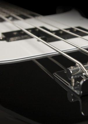 Sonamaster bass series image