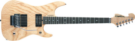 Nuno Bettencourt Signature N4
