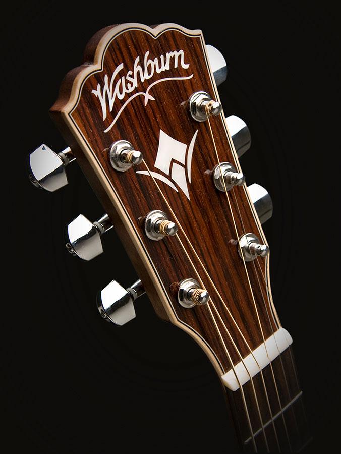 washburn guitars. Black Bedroom Furniture Sets. Home Design Ideas