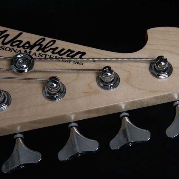 SB1PTS front of head stock